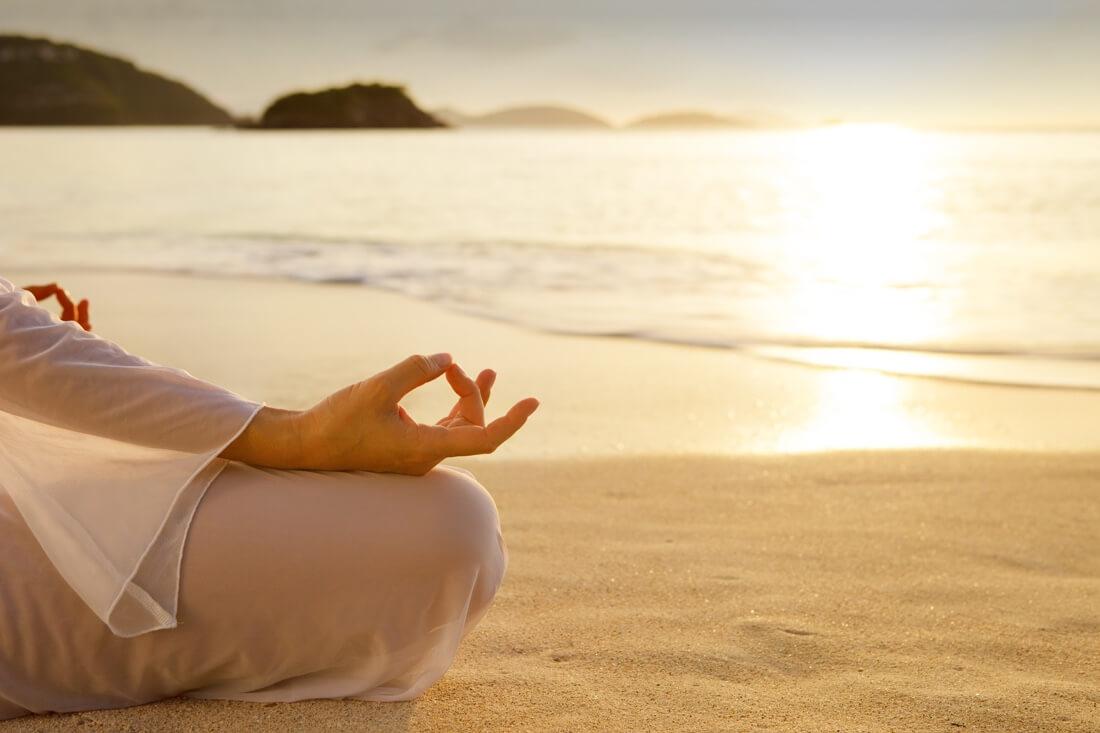 aug_meditation-min