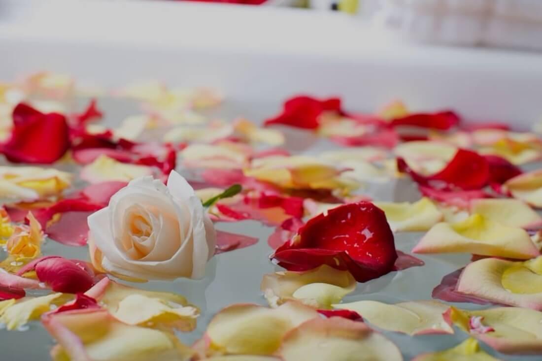 feb_celebrate-love-min