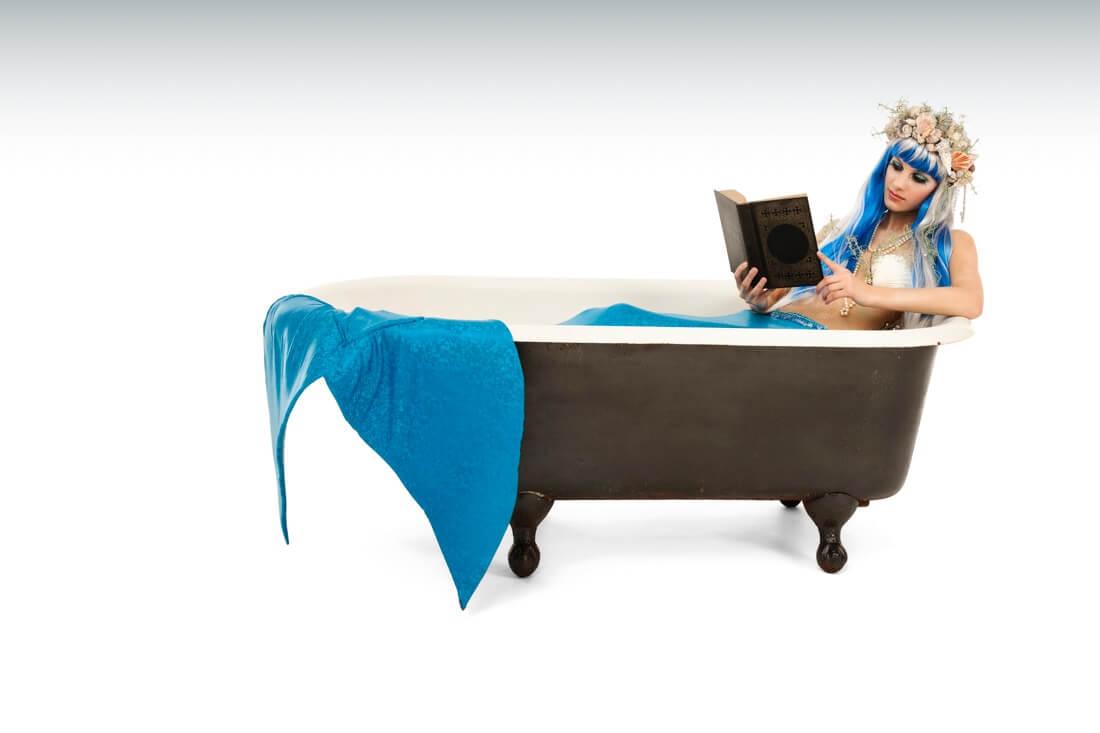 oct_mermaid-bath-min