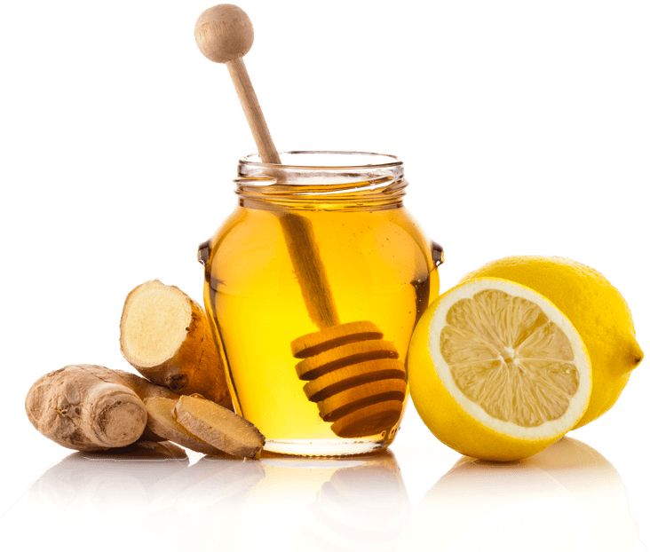 detox_ingredients