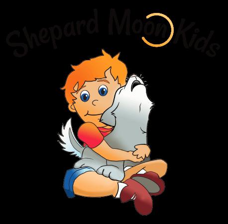 logo_kids_shadow