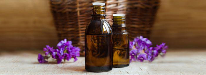 category-bath-body-oils