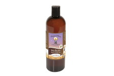Meditate Bath and Body Oil 16 ounce bottle front