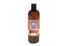 Release Bath and Body Oil 16 ounce bottle front