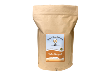 Detox Support Bath Remedy 6 pound bag