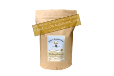 Soothing Oatmeal Bath Remedy 6 pound bag