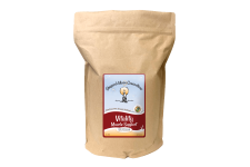 Vitality Bath Remedy 6 lb bag