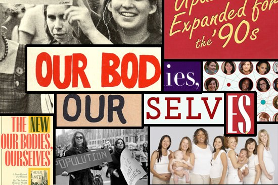 Cover-Pic-Our-Bodies-Ourselves