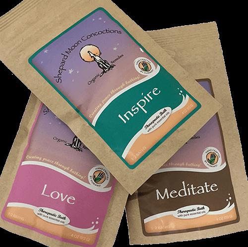 med-love-inspire