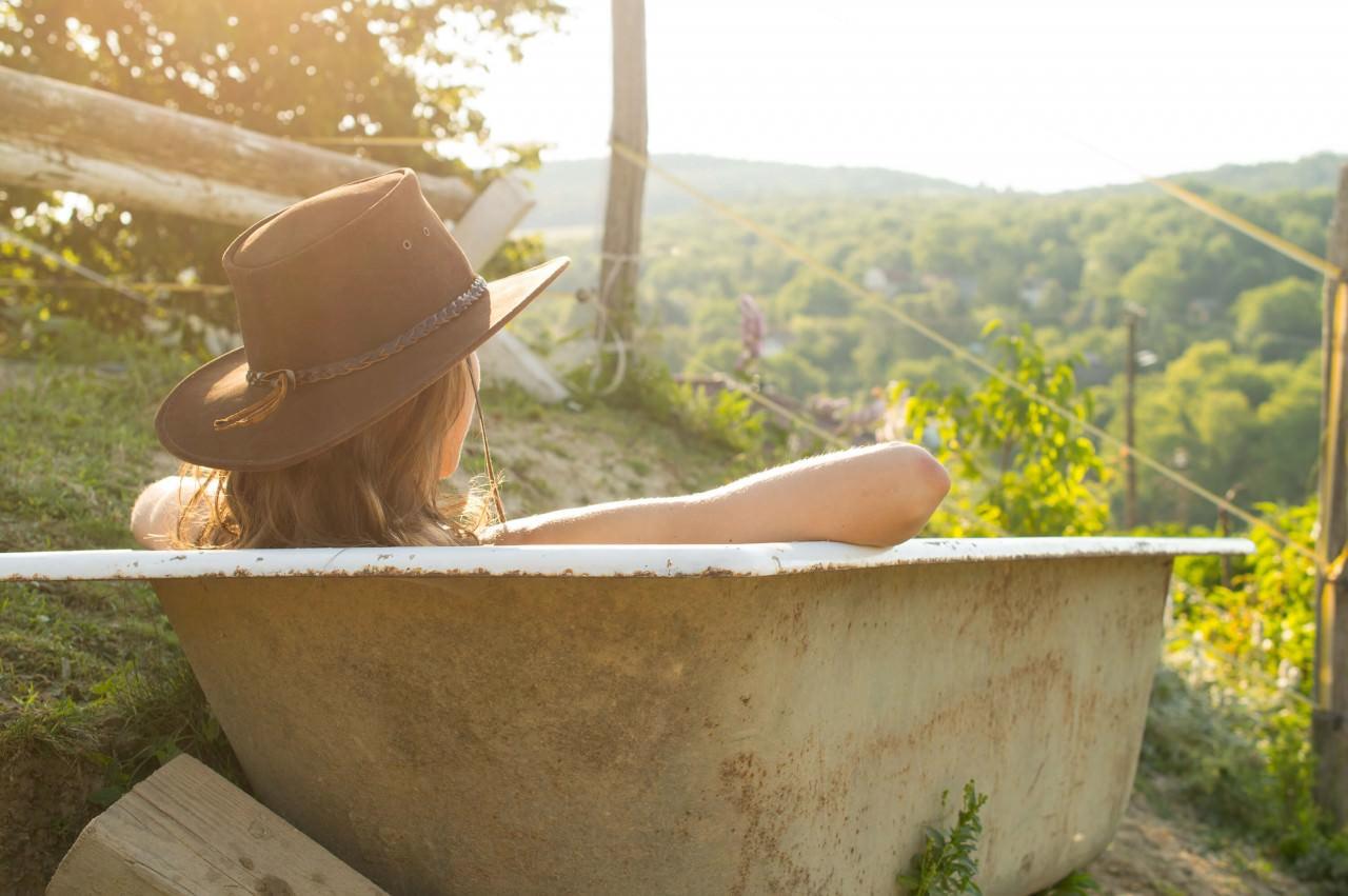 cowgirl_summer_breeze-min