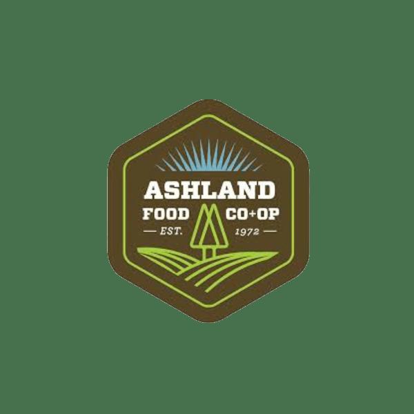 Ashland Food Co-op