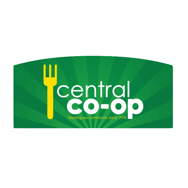 Central Co-op Locations