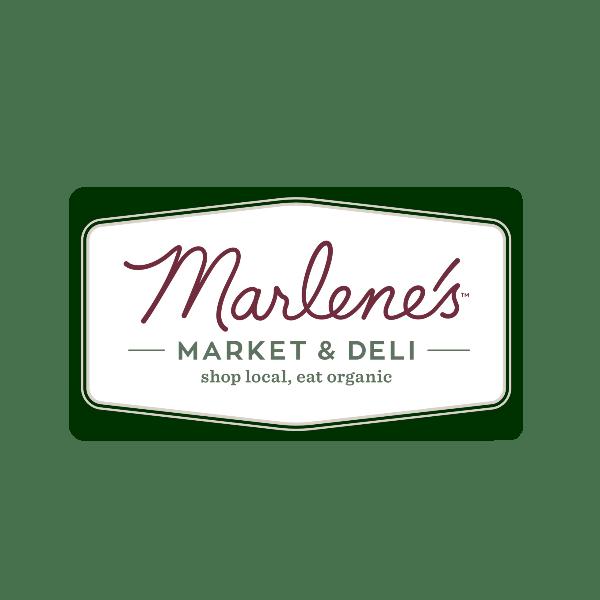 Marlene's Market & Deli Locations