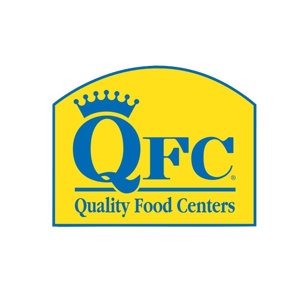 People's Food Co-op Location
