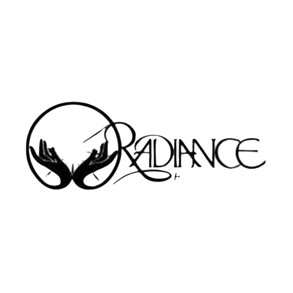 Radiance Herbs & Massage Locations