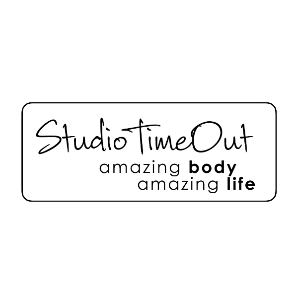 Studio Time-Out Locations