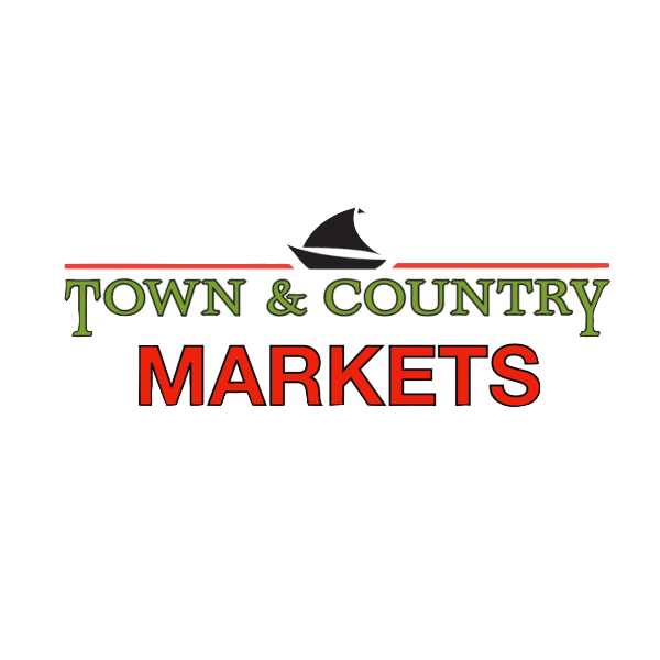 Town & Country Locations