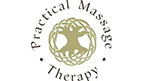Practical Massage Therapy
