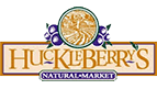 Huckleberries Natural Market Locations