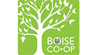 Boise Co-op Locations