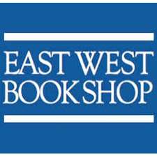 East West Bookstore