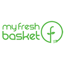 My Fresh Basket
