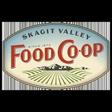 Skagit Valley Food Co-op