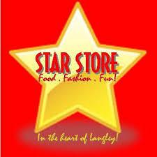 Star Store Basics