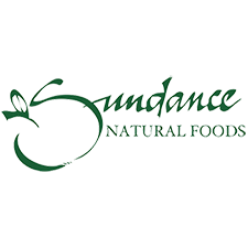 Sundance Natural Foods Inc